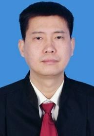 刘振海律师