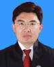 吉林省律师钟鑫