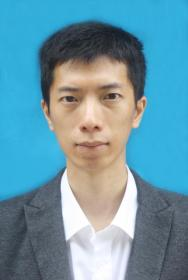 韦衍桥律师
