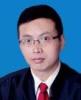 荆州律师王圣平