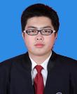 陈政宏律师