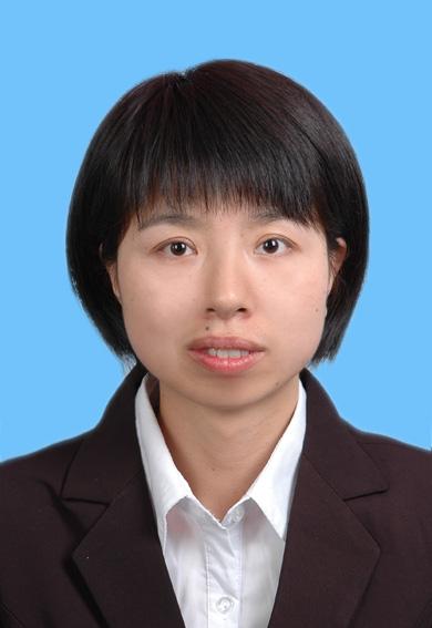 刘锦平律师