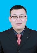 吕春光律师
