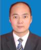 信阳律师李永