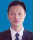 陈祖权律师律师
