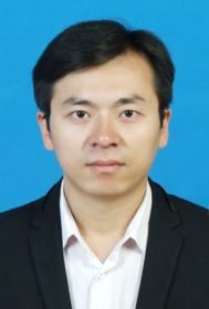 汪志勇律师