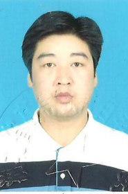 王松陵律师