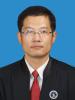 忻州律师郭建文