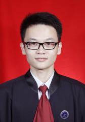 魏洪涛律师