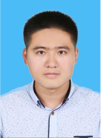 殷翔宇律师