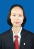 自贡律师李莉