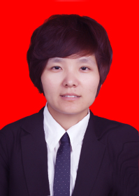 王燕飞律师