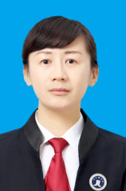 修安玲律师