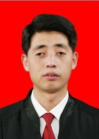马省会律师