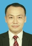 石国胜律师