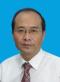 瞿国强律师律师