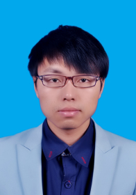 冯亮亮律师