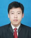 刘言君律师
