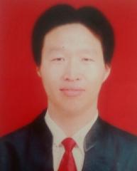 王永民律师