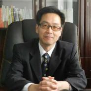张世坤律师