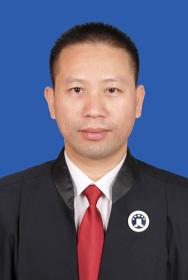 胡汉博律师