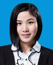 江小春律师