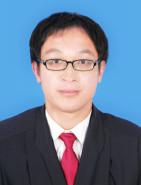 张国庆律师