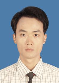 庞荣康律师