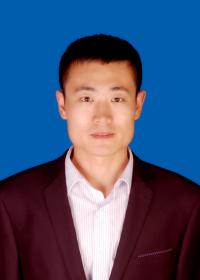 刘覃贺律师