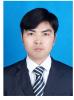 洛阳律师杨紫