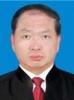 菏泽律师张中原