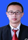 张树繁律师