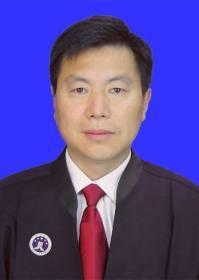 张爱民律师