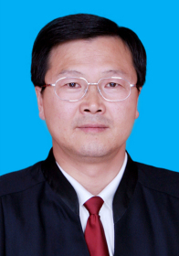 宋国柱律师