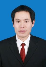 董中昌律师