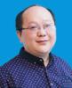 泰州律师周网龙