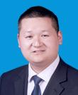 冯小林律师