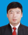 张玉峰律师