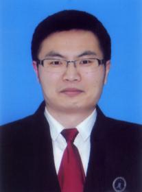 林文旭律师