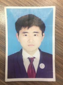 刘国庆律师