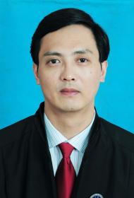 倪岩柏律师