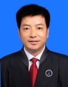 王秀家律师