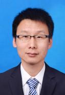 李志国律师