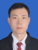 清远律师王振国