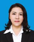 珠海律师 潘永红
