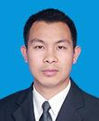 韦承周律师