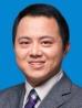 江苏律师杨小勇