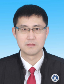 古延波律师