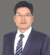 陈爱军律师