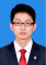王潘律师律师